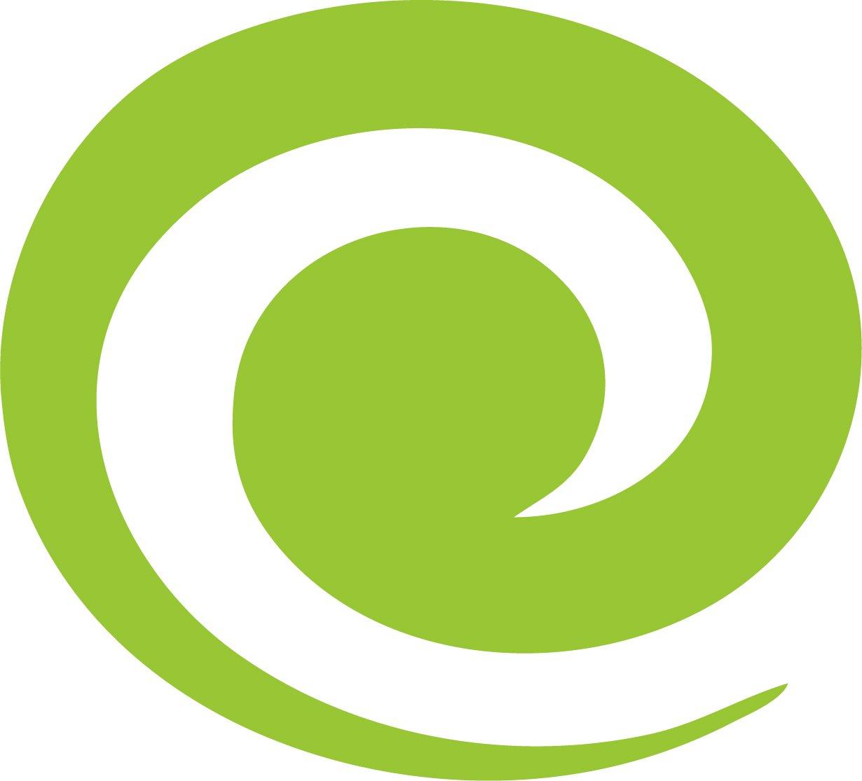 Pearland Swirl Logo